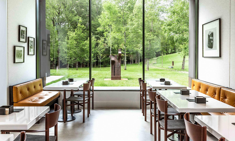 museo lurra chillida espacio culture piezas branding 02 gastronomico digital leku move
