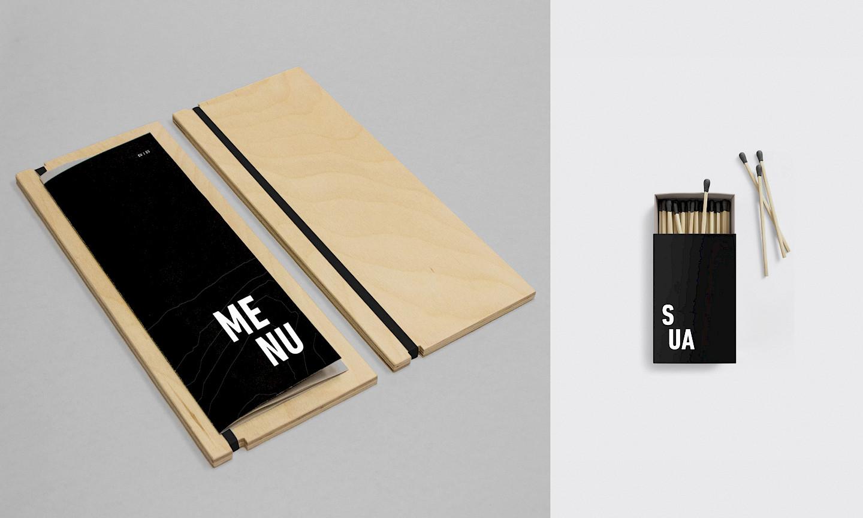 lurra piezas digital leku culture chillida gastronomico branding museo 03 espacio move