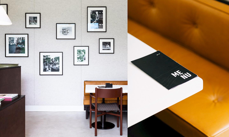 lurra chillida culture gastronomico digital move 04 piezas espacio leku museo branding