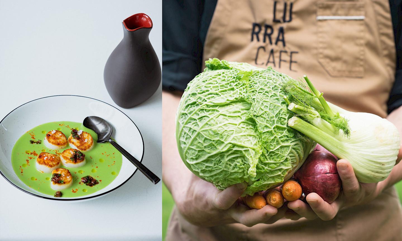 move espacio museo gastronomico chillida branding piezas lurra leku 05 culture digital