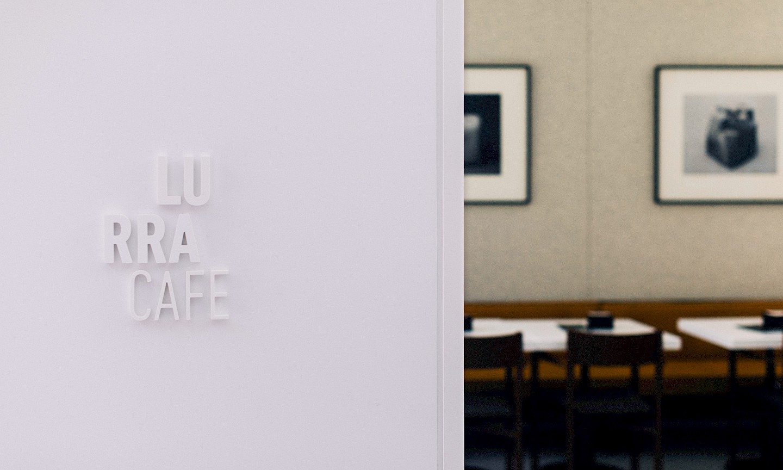 piezas leku move museo 06 lurra chillida digital espacio gastronomico branding culture