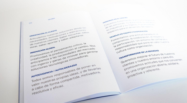 danobatbrandbook_06