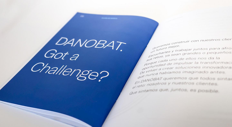 danobatbrandbook_07