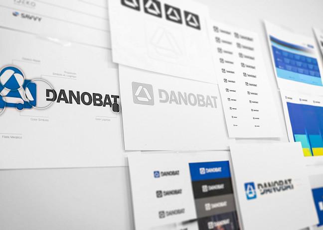 03_ret danobat marca construccion