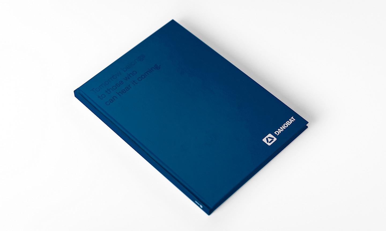slider prestige danobat book3