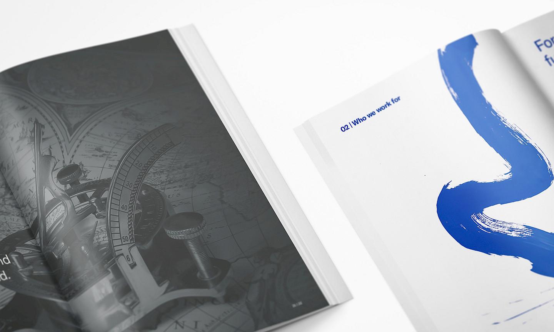 book5 slider danobat prestige
