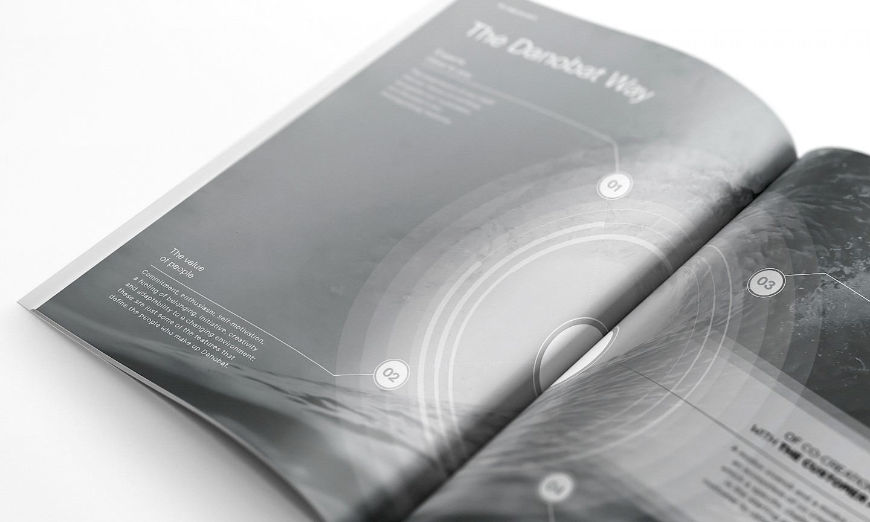 book8 prestige danobat slider