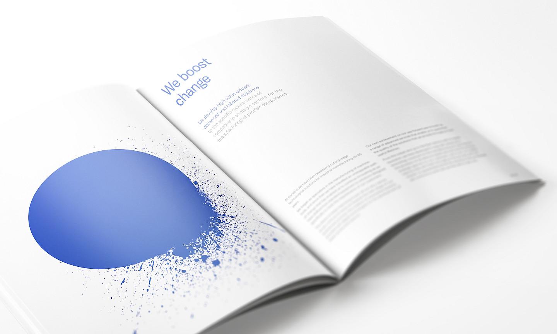 prestige danobat book9 slider