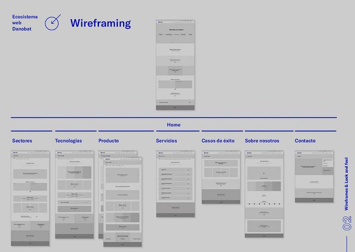 4 danobat_web_digital_02