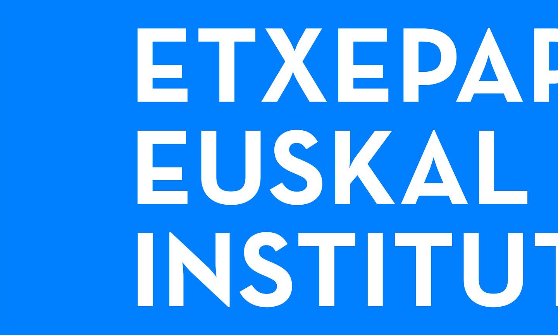 01 branding design move digital header spaces narrative etxepare institutua