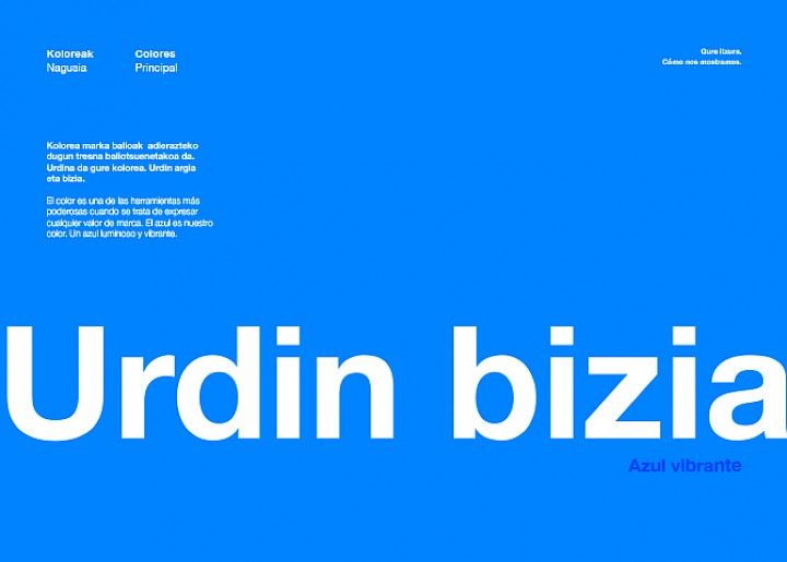 narrative brandbook spaces 01 etxepare digital design move branding