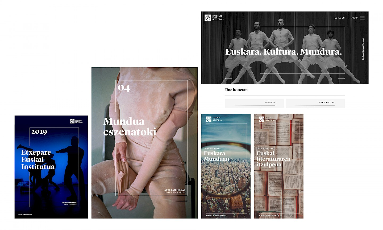 digital design 01 branding soportes 1 spaces narrative etxepare move