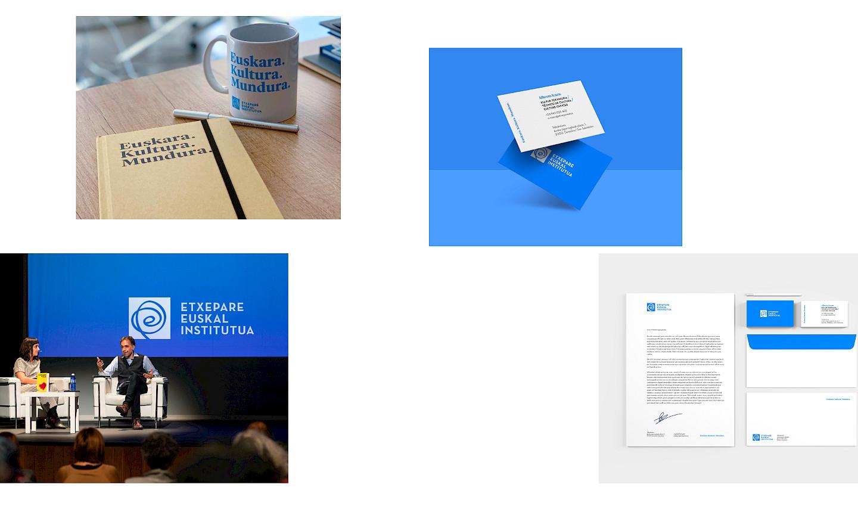 branding move narrative 02 spaces soportes etxepare digital 1 design