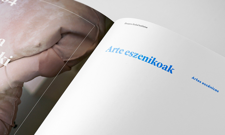 etxepare move memoria spaces digital narrative 03 design branding