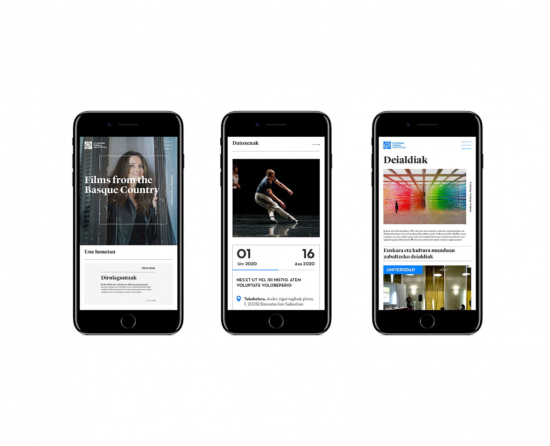 etxepare narrative website spaces branding move 04 digital design 1