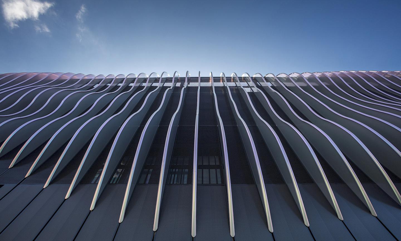 angulas branding innovacion edificio aguinaga 2 move design