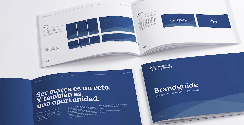 branding move marca design angulas aguinaga guia