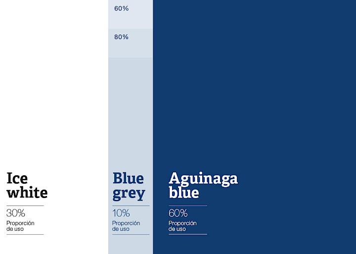 move color branding design aguinaga angulas
