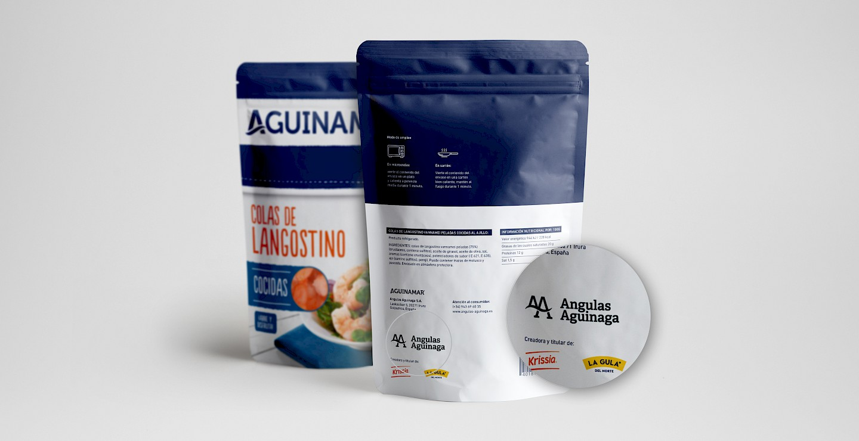 angulas web_2560x0 move aguinaga aguinamar branding packdesign