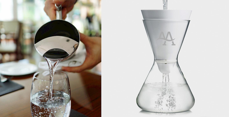 angulas move branding aguinaga design agua jarra
