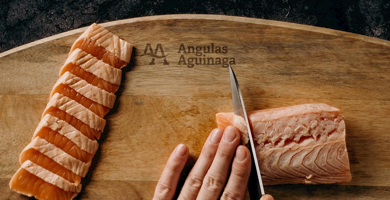 angulas branding tabla aguinaga design move