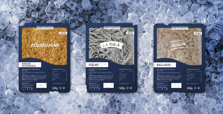 move aguinaga angulas design profesional packaging branding