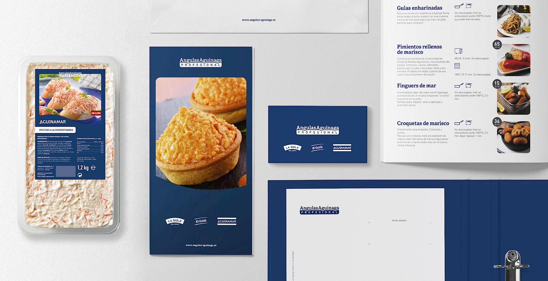 1 papeleria angulas move aguinaga branding design profesional