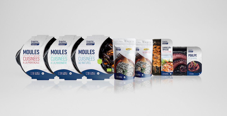 move angulas branding packaging design_2560x02 aguinaga