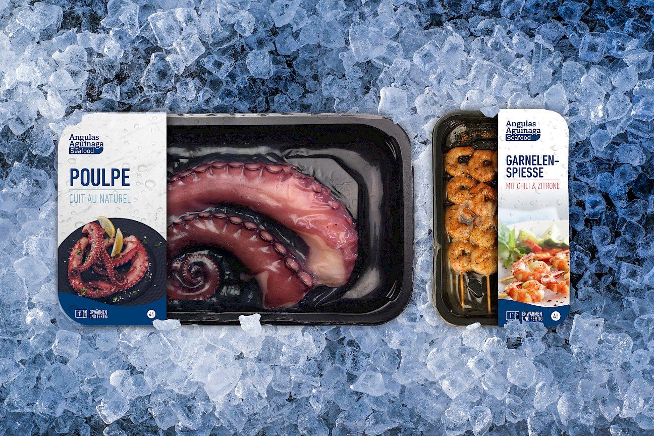 packaging angulas design internacional_2560x0_2560x0 aguinaga move branding