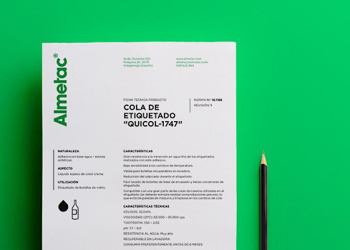 almetac piezas 03 slide