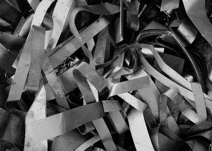 webapp industrial 1 branding digital branding scrapad scrap move thumbnails