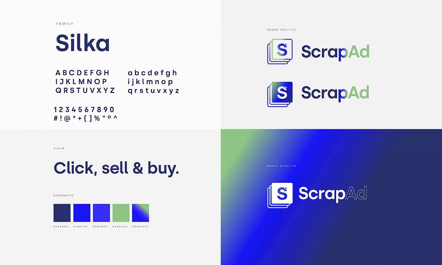 branding guidelines branding industrial move scrap webapp scrapad graphic 2 digital