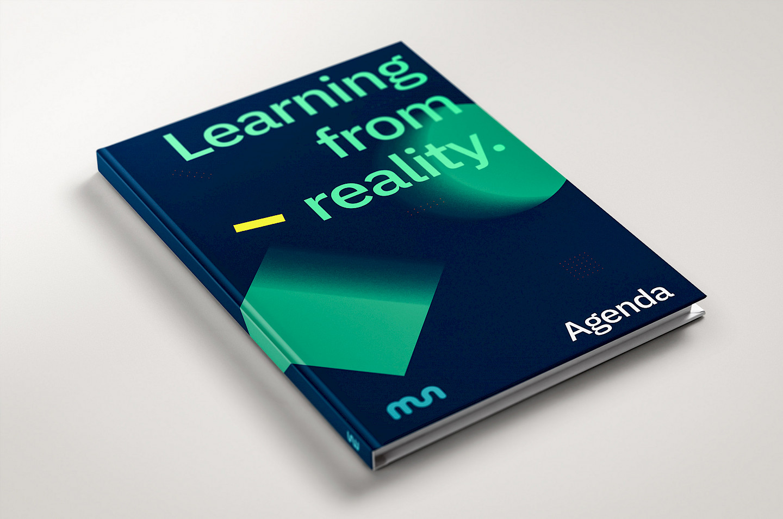 strategy mockup branding from unibertsitatea hard narrative learning claim reality move mondragon