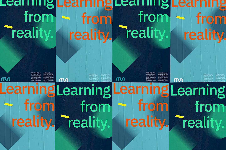 narrative from move claim branding mockup posters learning unibertsitatea reality strategy mondragon