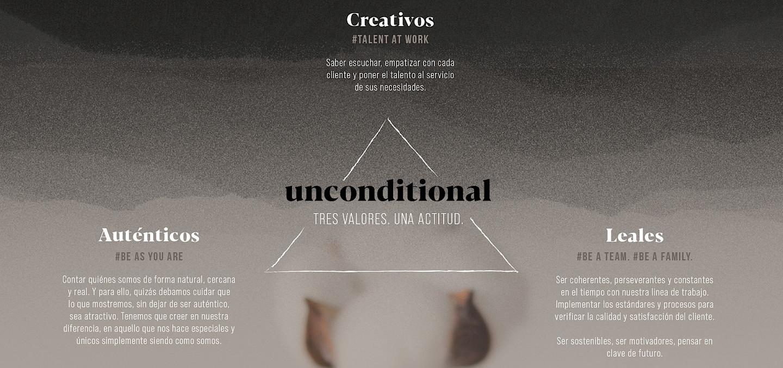 06_hongo_triangulo_unconditional