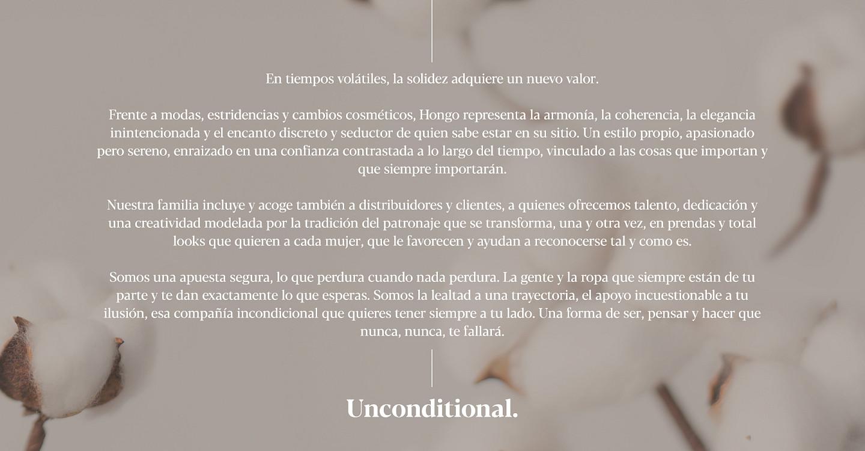 06_hongo_triangulo_unconditional_relato