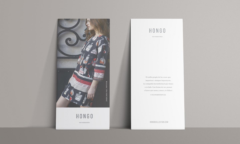 09_hongo_piezas_d