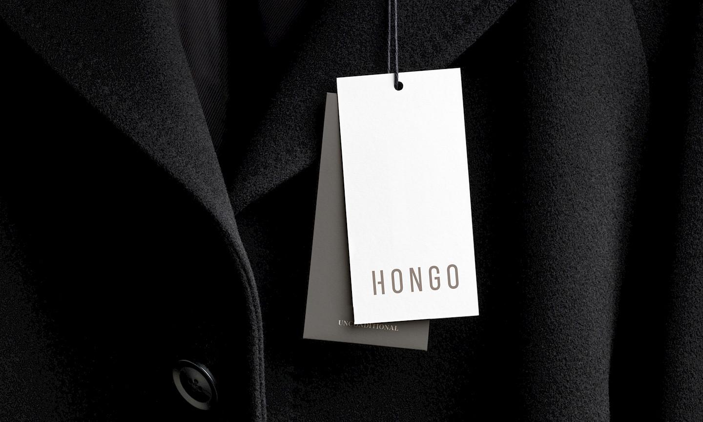 09_hongo_piezas_f