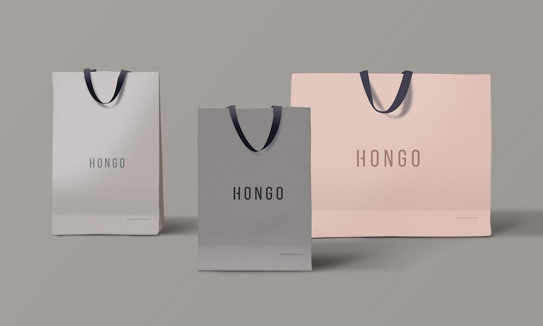 09_hongo_piezas_i