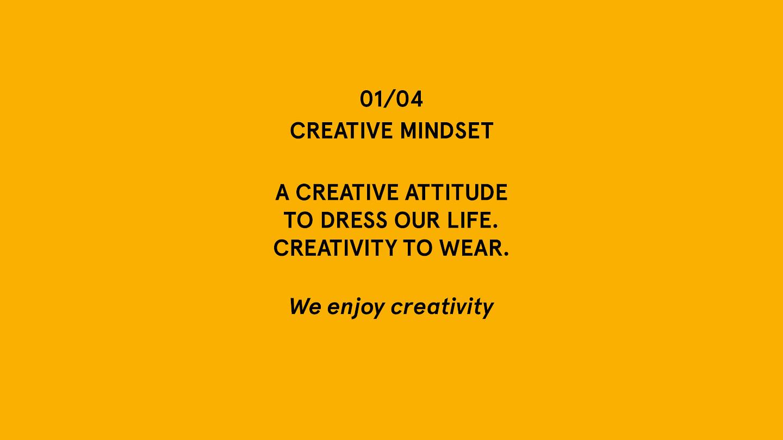 case mendian 1 loreak creative mindset lm valores