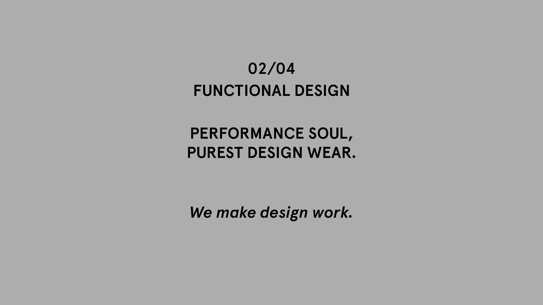 functional loreak design lm mendian 1 case valores