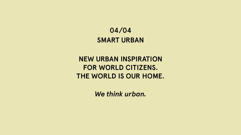 mendian 1 valores lm loreak smart case urban