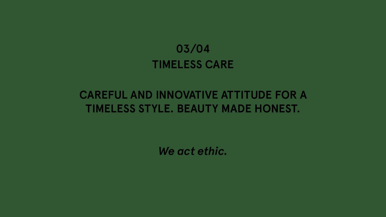 lm care valores case mendian timeless loreak 1