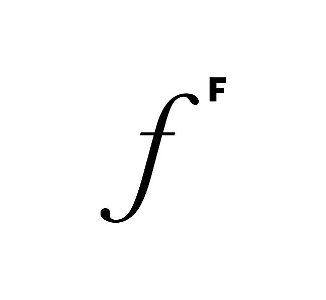 lm formelevatedtofunction_2x case