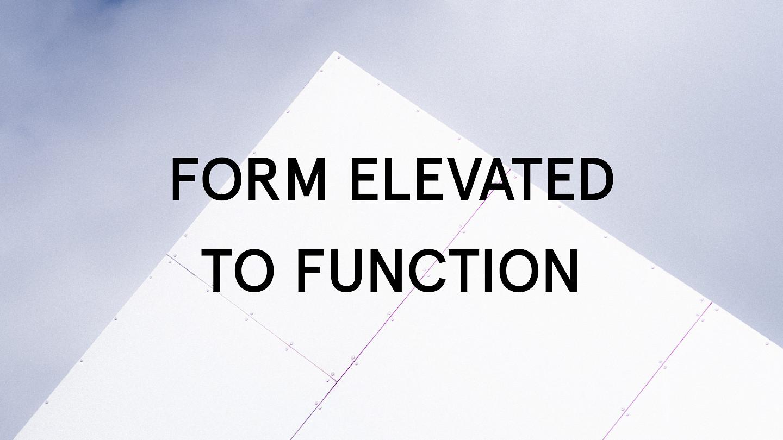 1 formelevatedtofunction imagen_2x lm case