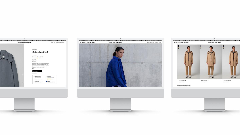 redesign loreak mendian_2x case lm web