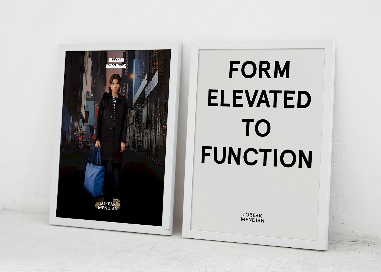 loreak posters fw21 mendian case lm