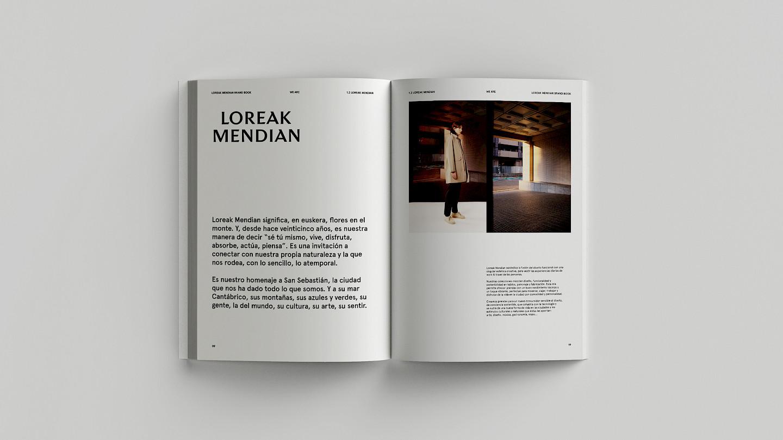 brand case book 04 loreak mendian lm