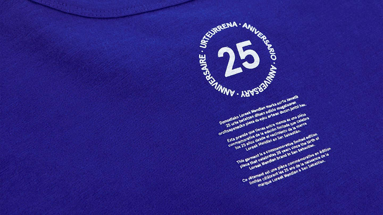 lm case camiseta margarita 01