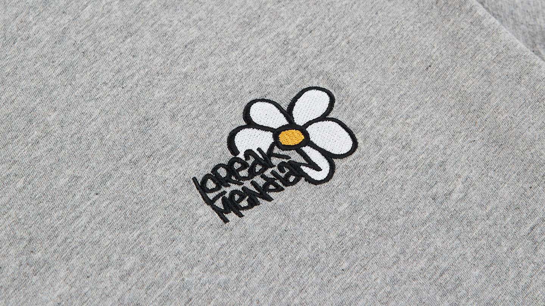 case lm margarita camiseta 02